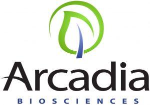 Arcadia Biosciences Inc (RKDA)
