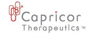 Capricor Therapeutics (CAPR)