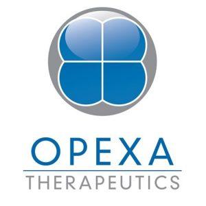 Opexa Therapeutics (OPXA)