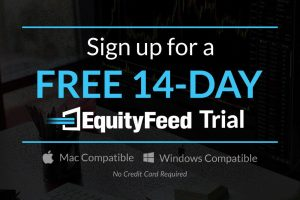 EquityFeed-small-e1523070688878.jpg