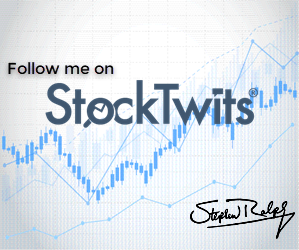 StockTwitsFollow.png